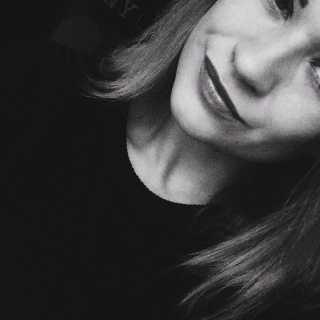 KseniaIsaenkova avatar