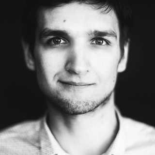 MaksimSolomko avatar