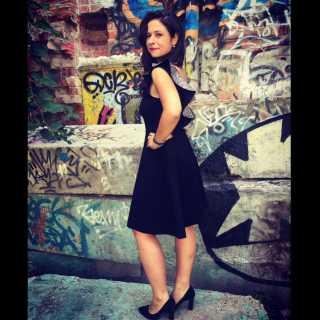 OlgaRyabova avatar