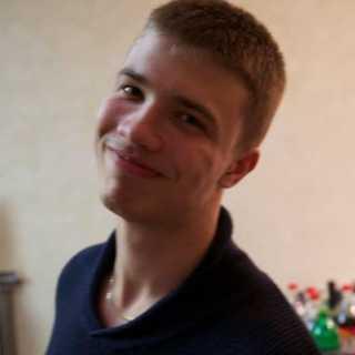 AleksandrBaronov avatar