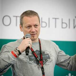 IlyaZvonov avatar