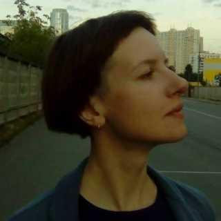 TatyanaLanshina avatar