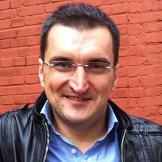 GeorgiyShalashov avatar