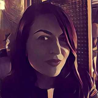 YanaKretsu avatar