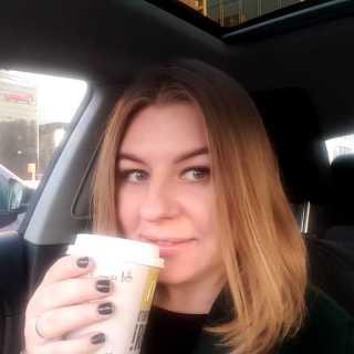 OlgaDmitrieva_de02f avatar