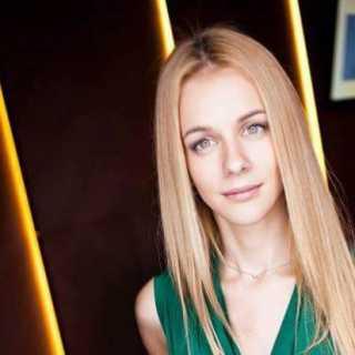 OlgaEpisheva avatar