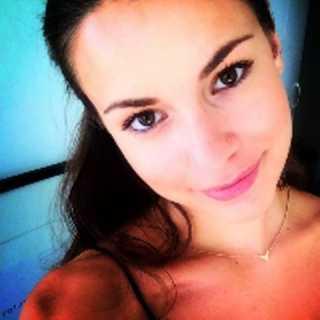 ManonBerneron avatar