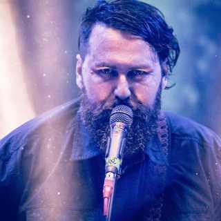 AlexanderLeontyev avatar