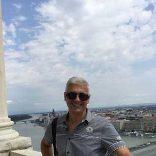 BorisShvaycer avatar
