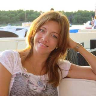 NataliyaPichugova avatar