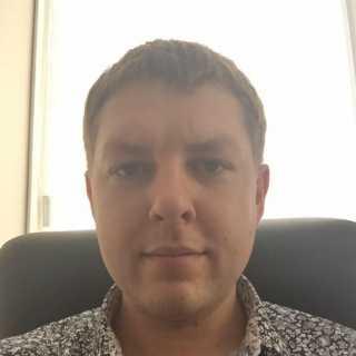 GennadijShinkevich avatar