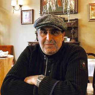 MgerKazaryan avatar