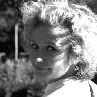 MarinaShishkina avatar