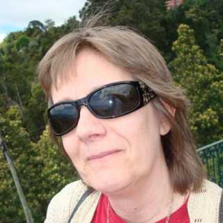 BirgittaFridh avatar