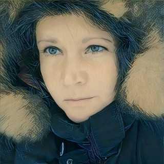 SvetlanaKashkina avatar