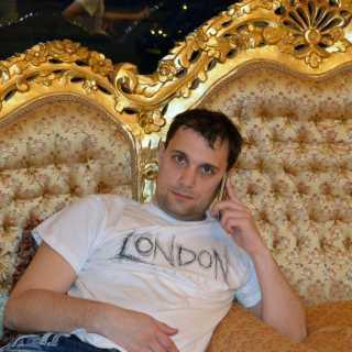 NikolayBaboshin avatar