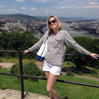 IrinaKiseleva_0ff93 avatar