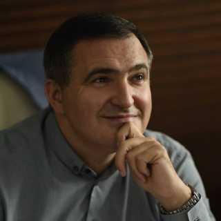 LevKhasis avatar