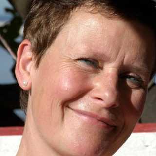 AnnikaEliassonFrick avatar