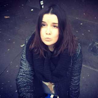 AnastasiaAkopyan avatar