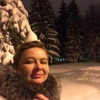 IrinaVelicheva avatar