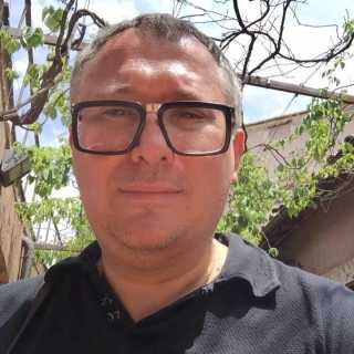 PavelBarchugov avatar