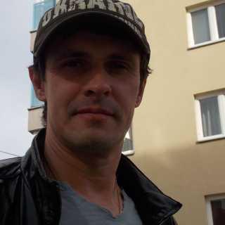 RomanKrivtsov avatar