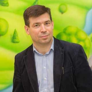 IgorSergeev avatar