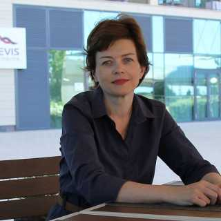 NatalyaKrasnogorova avatar