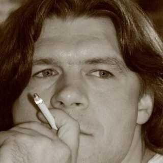 DenisKonovalov_5691a avatar