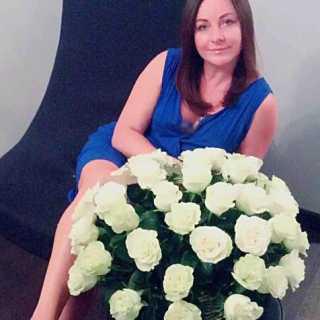 AnnaVecherka avatar
