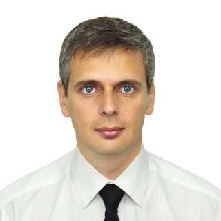 EdwardBellok avatar