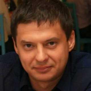 IgorKarasev avatar