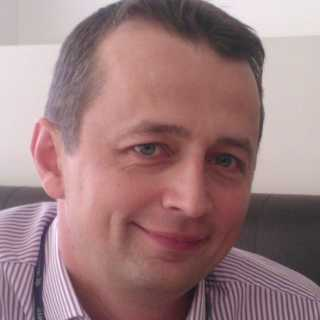 AndreiVorobiev avatar