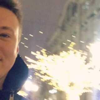 PavelPranov avatar
