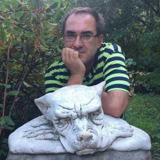 OlegAntonov_af811 avatar