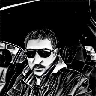 AkopDavtyan avatar