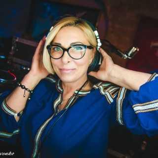 AntoninaBaymyashkina avatar