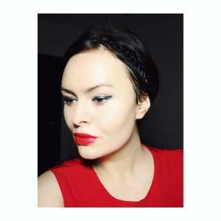 LidiaKuzina avatar