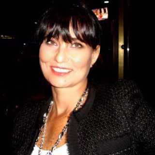 OlgaBakutina avatar