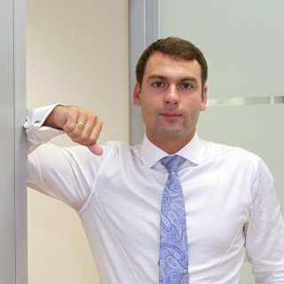 NikolayKharitonov avatar