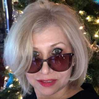 NellyChanisheva avatar
