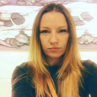 EkaterinaMaximova_b28cc avatar