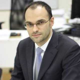 RomanMalyshev avatar