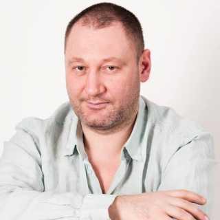RomanYurchenko avatar