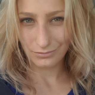 EvgeniyaZayceva avatar