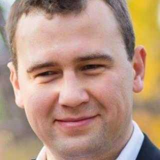 AndrewDegtyaryov avatar