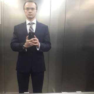 DenisKozlov avatar