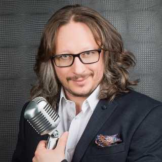 TimurVedernikov avatar