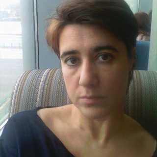 MariyaStepanova avatar